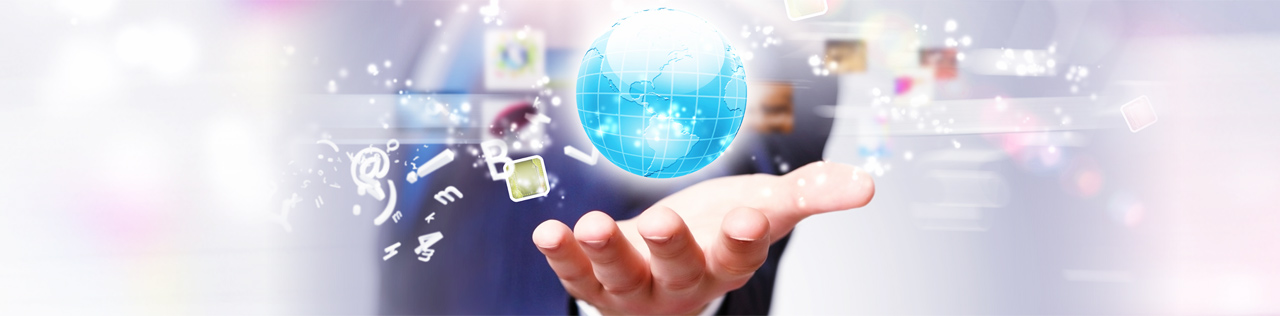 professional it staffing services