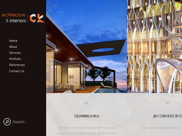 ckarchitecture-bg
